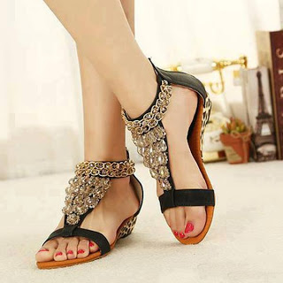 Stiletto Shoes Online Shopping Pakistan